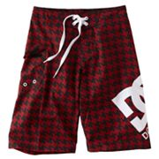 DC Shoe Co Hounder Board Shorts - Boys 8-20