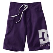 DC Shoe Co The Standard Board Shorts - Boys 8-20