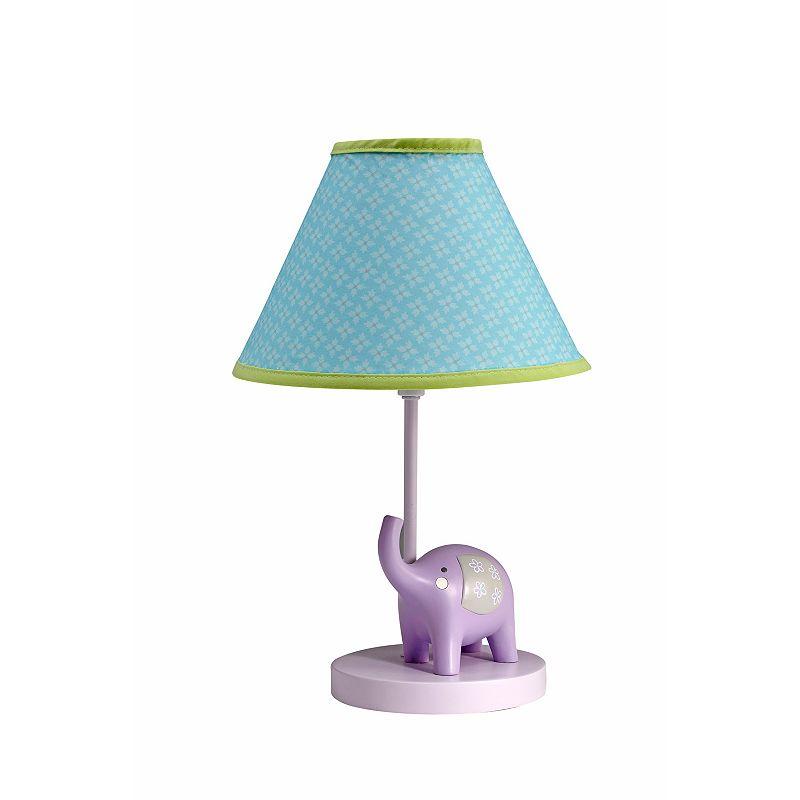 NoJo Dreamland Lamp