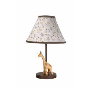 NoJo Dreamy Nights Lamp