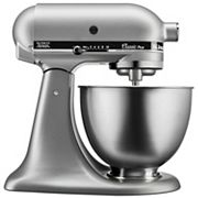 KitchenAid Classic Plus 4.5-qt. Stand Mixer