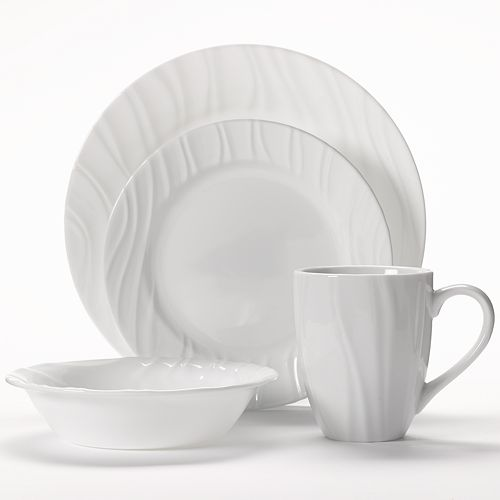 Dinnerware Sets - Dinnerware & Serveware, Kitchen & Dining | Kohl\'s