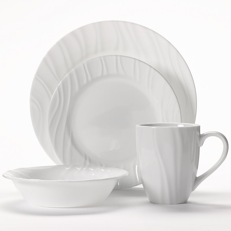Corelle Dinnerware Corelle Dinnerware Sets