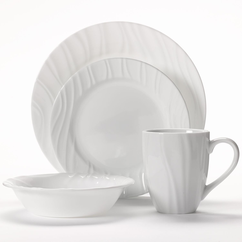 Corelle dinnerware sets  sc 1 th 225 & Corelle Dinnerware Corelle Dinnerware Sets