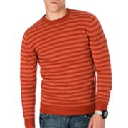 Unionbay Grant Striped Sweater - Men