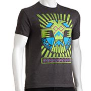 Tony Hawk Rising Hawk Tee - Men