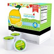 Keurig K-Cup Portion Pack Green Mountain Naturals Lemonade - 16-pk.