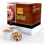 Keurig K-Cup Portion Pack Diedrich Coffee Rio Blend - 18-pk.