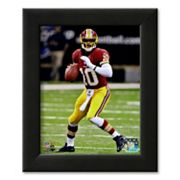 Art.com Robert Griffin III 2012 Action Framed Art Print