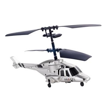 gyropter rc helicopter with Gyropter Rc Helicopter Wont Fly on Gyropter Rc Helicopter Wont Fly furthermore Search also Remote Control Rc Radio Control Gyropter Helicopter With Led Lights Colors Blue And Silver Sent At Random furthermore 111520822187 besides 331851364868.