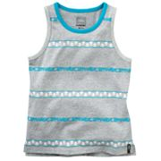 Tony Hawk Skull Tank - Boys 4-7x