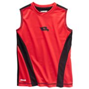 Tony Hawk Performance Muscle Tee - Boys 4-7x
