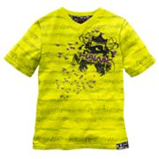 Tony Hawk Rogan Tee - Boys 4-7x