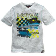 Tony Hawk Timmy Tee - Boys 4-7x
