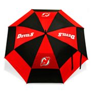 Team Golf New Jersey Devils Umbrella