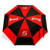 Team Golf New Jersey Devils Umbrella