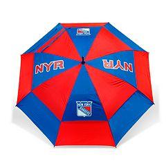 adf03463090f1 Umbrellas - Accessories, Accessories | Kohl's