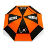 Team Golf Philadelphia Flyers Umbrella