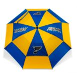 Team Golf St. Louis Blues Umbrella