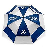 Team Golf Tampa Bay Lightning Umbrella
