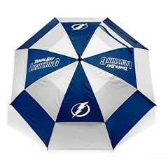 Team Golf Tampa Bay Lightning Umbrella