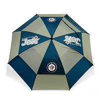 Team Golf Winnipeg Jets Umbrella
