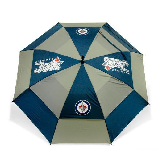 Team Golf Winnipeg Jets Umbrella