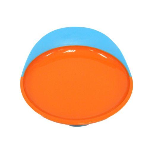 Boon Spill-Catcher Plate