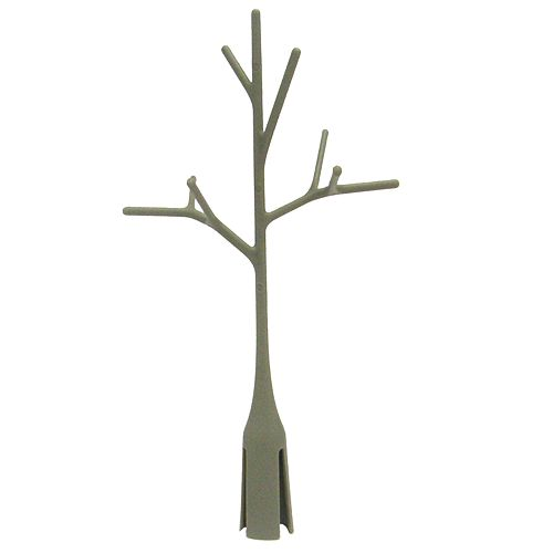 Boon Twig Bottle Drying Rack