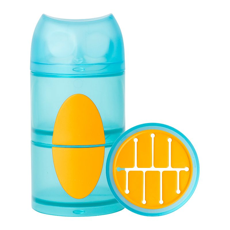 Boon Owl Snack Container