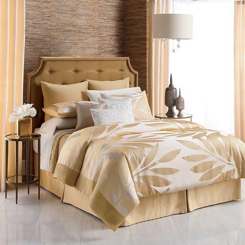 jennifer lopez bedding bed bath kohl 39 s