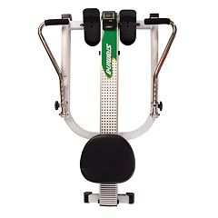 Stamina 1205 Precision Rowing Machine