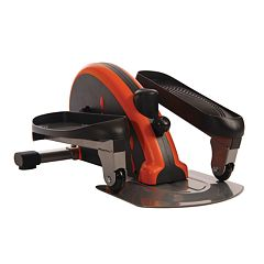 Stamina InMotion Elliptical Trainer
