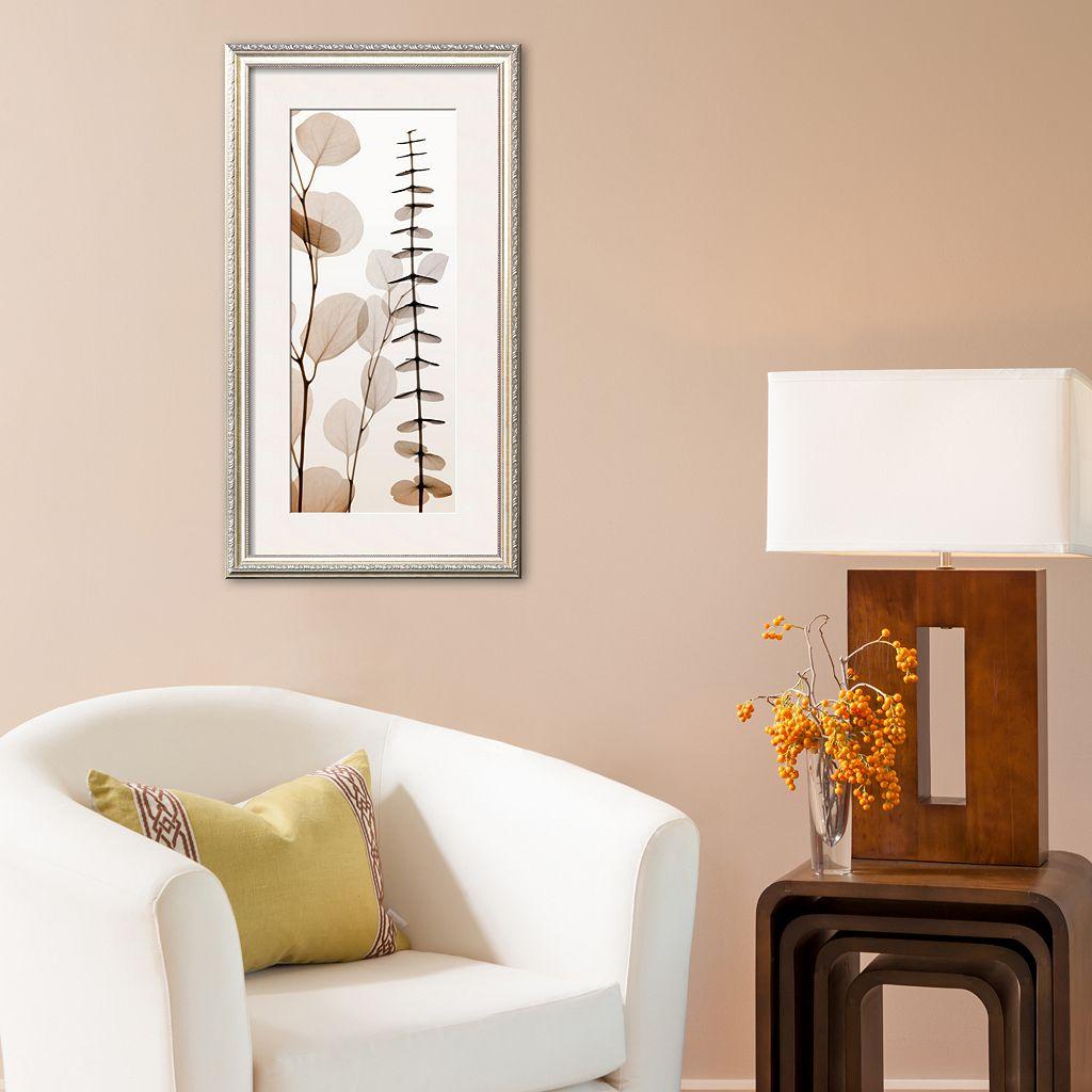 Art.com Eucalypti I Framed Art Print by Steven N. Meyers