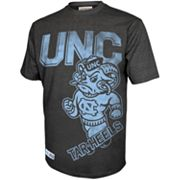 North Carolina Tar Heels Monster Jam Tee - Men