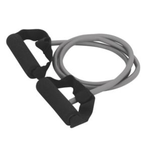 Sunny Health and Fitness Light Resistance Tube