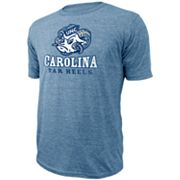 North Carolina Tar Heels Tee - Men