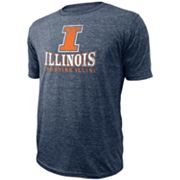 Illinois Fighting Illini Tee - Men