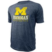 Michigan Wolverines Tee - Men