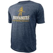 West Virginia Mountaineers Tee - Men