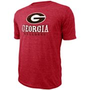 Georgia Bulldogs Tee - Men