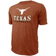 Texas Longhorns Tee - Men