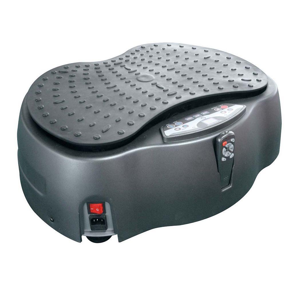 Sunny Health & Fitness Mini Crazy Fit Massager (SH-0818)