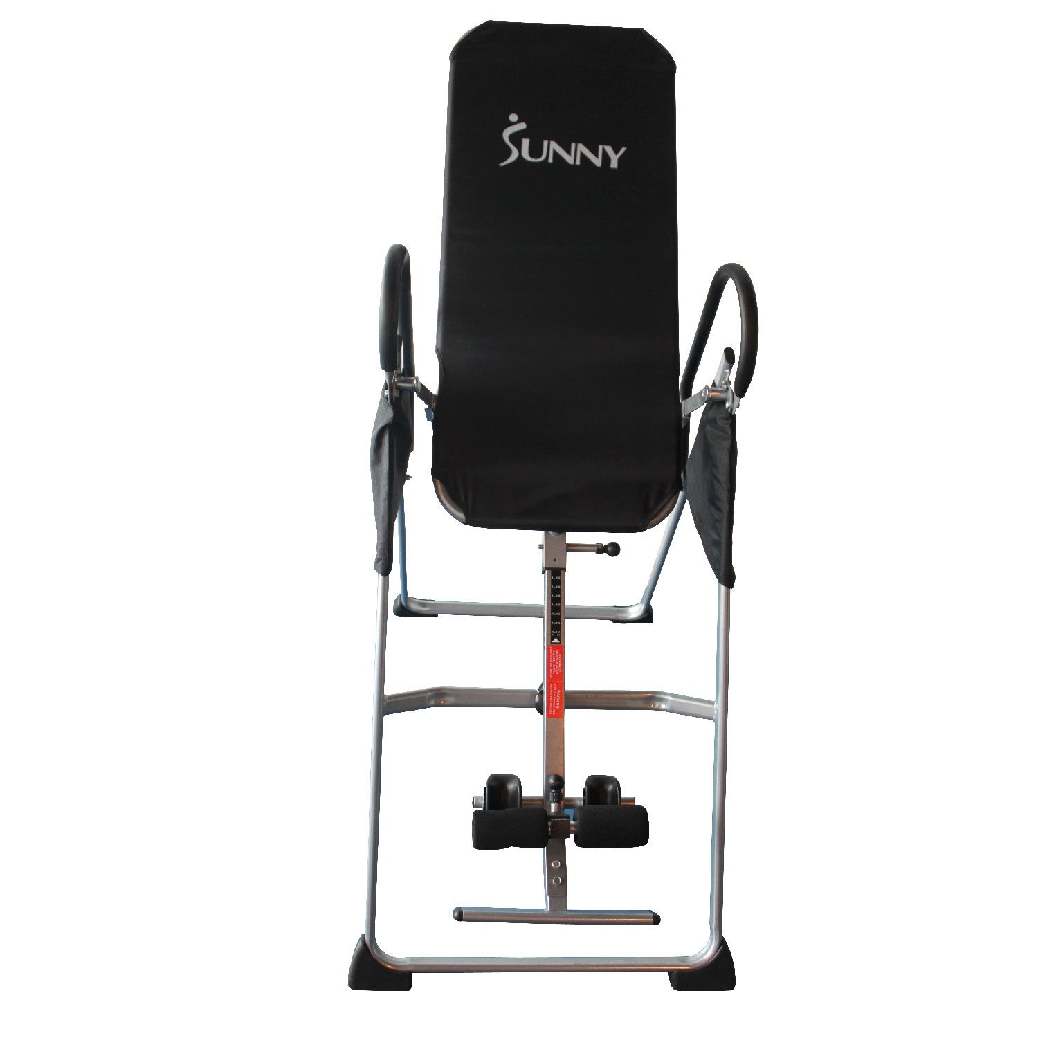 Superb Sunny Health And Fitness Inversion Table