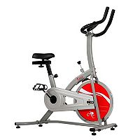 Sunny Health & Fitness Indoor Cycling Bike (SF-B1203)