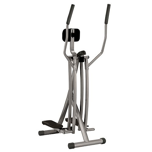 Sunny Health & Fitness Air Walk Trainer (SF-E902)