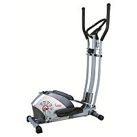 Sunny Health & Fitness Elliptical Trainer (SF-E1114)