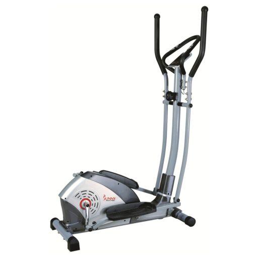 Sunny Health & Fitness Elliptical Trainer (SF-E1114)