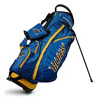Team Golf St. Louis Blues Fairway Stand Bag