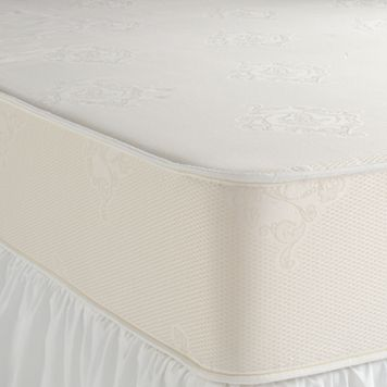 Cameo Comfort & Support 10-in. Foam Mattress - Queen